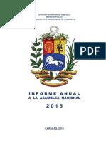 Informe Anual MP 2015.pdf