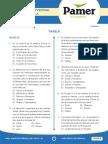HU_Sem_3.pdf