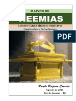 o-livro-de-neemias.pdf