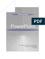 Apostila de Power Point.pdf