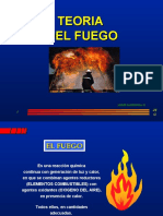 4teoriadelfuego-091231073004-phpapp01
