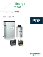 SCHNEIDER MEHER POWER CAPACITORS CATALOUGE.pdf