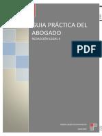 Guia-Practica-Del-Abogado.pdf