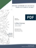 Versión Diplomática.pdf