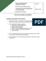 ANEXO 1. Practicas Sistemas de Encendido