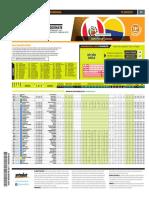 TE-APUESTO.pdf