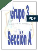 Proyecto Accion - Grupo 3%2c Seccion a ULTIMATE (2)