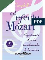 el-efecto-mozarts.pdf