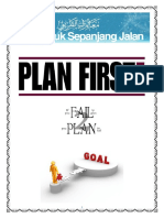 Kaidah Berdakwah 11.pdf