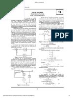 Tipos de Osciladores.pdf