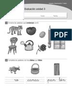 evaluaciones len1u3b_bn.pdf