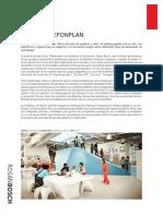 Descripción de Proyecto_Vittra Telefonplan