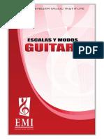 escalas-y-modos-de-guitarra electrica.pdf