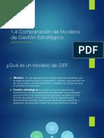 1_4_comparacion_de_modelos_de_gestion_es.pptx