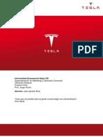 teslamotorsestrategia-160606191257