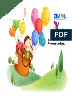 Fichero_de_ciencia_en_preescolar.doc