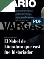 Conversación en la Cátedra. Entrevista con Mario Vargas Llosa por Renato Cisneros. Revista Somos [23092017].pdf