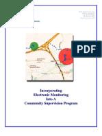 Incorporating EM Into Community Supervision 9-9-2008V3[1]