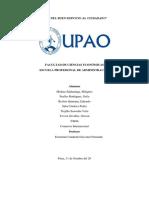 Organización Mundial de Aduanas Imrpimir (1)