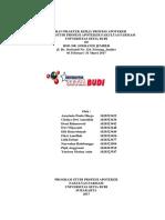 PKPA RSD. DR. SOEBANDI JEMBER FEB-MAR 2017.pdf