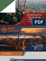 Lanzamiento Territorios Modernos DNP.pdf
