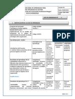 Guia de Aprendizaje 3 599730(2).docx