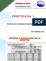 PRÁCTICA_1_IR_2017_4A