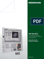 ac479c63f0b27a5483e0321d013ef894 (1).pdf