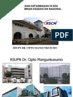 RSCM-Presentasi-RSCM-Yanfar-Era-JKN-4-Juni-2014(1).pptx