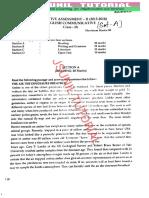 9th_english_sa2_original_paper_2014-5.pdf