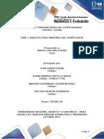 TFase1_103380_Grupo85