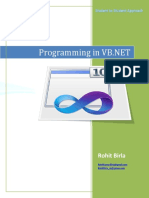 37287189-Programming-in-VB-NET.pdf