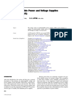 UPS & UVS.pdf.pdf