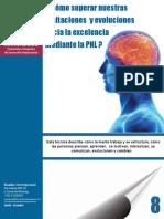 manual 8.pdf