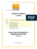 Trabajo Final de Derecho Romano MIGUEL 6dic