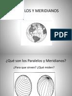 APUNTE_2_PARALELOS_Y_MERIDIANOS_76204_20170308_20160201_162353.PPT