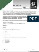 7mo-Módulo-2-Extraer-información-implícita.pdf