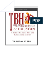 THURSDAY AT TBH - FREE EVENT.pdf