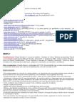 302648855 Edital Esquematizado Do MPF