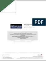 Tecnologías de la Información y la Comunicación escenarios formativos y teorías del aprendizaje