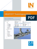 GRAFCET-Trainingssystem-Catalog.pdf