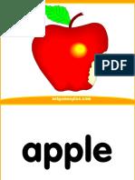 Flash Cards_Fruits_1.pdf