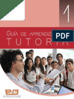tutorias1.pdf