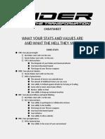 RiderCheatsheet.pdf