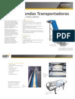 BR Belt Conveyors ES 150818