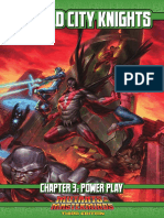 Emerald City Knights Chapter 2 Power Play.pdf