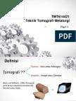 TMT614421_Tomography_part1_20162017.pdf