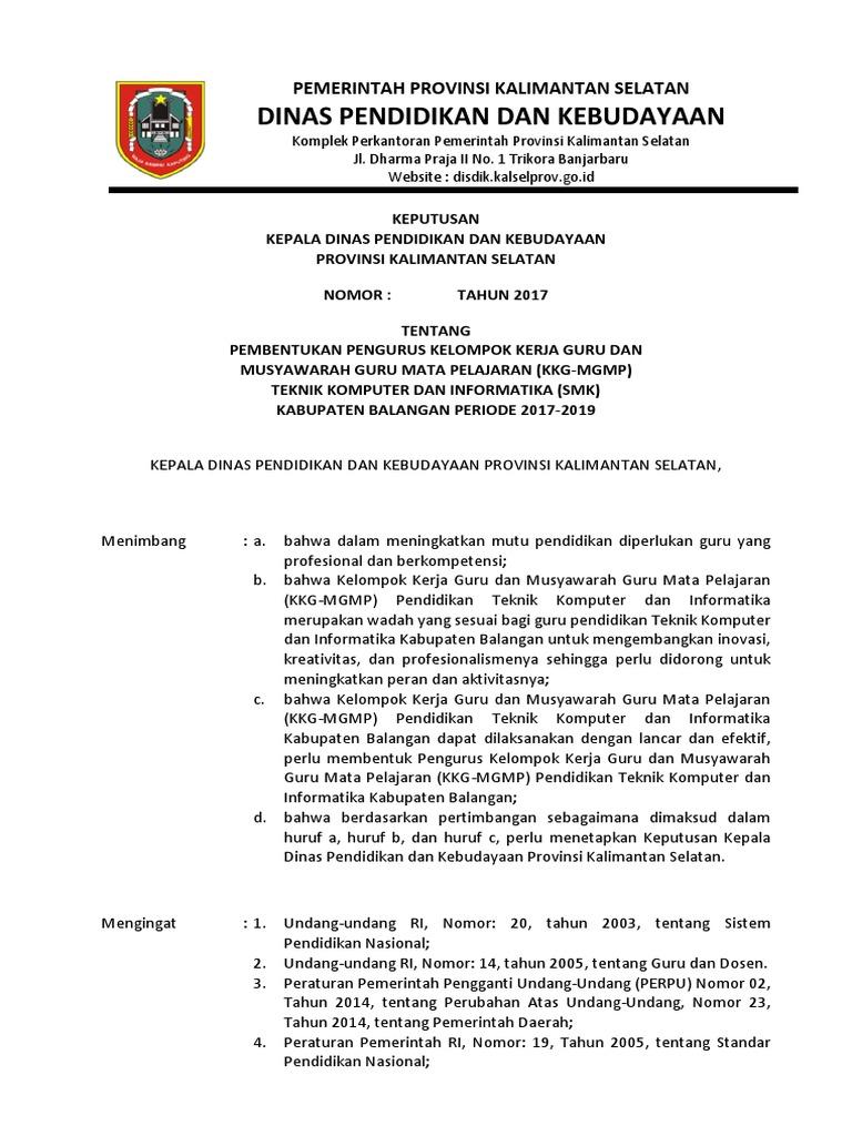Contoh Sk Mgmp Fix 11072017docx