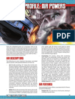 Power Profile - Air Powers.pdf