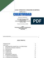 cartilla-no-5-creatividad.pdf